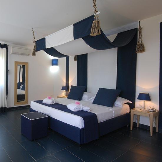 hotelcalarosa fr bien-etre 006