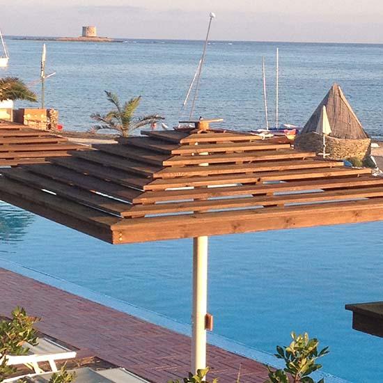 hotelcalarosa fr bien-etre 009